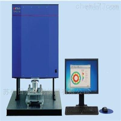 TOPOS 50平面度检测仪器