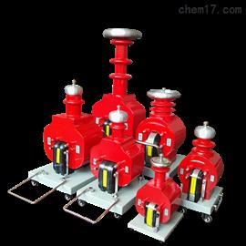 ZD9105智能型高压干式试验变压器