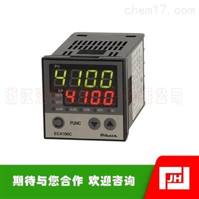 OHKURA大仓EC4100C控制器
