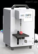 便携式乳制品(液态)挤压测定仪