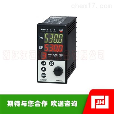OHKURA大仓EC5300R控制器