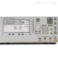 安捷伦 8665B 高性能信号发生器