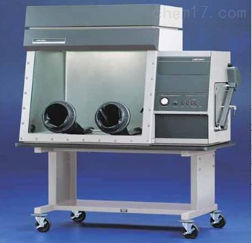 织物抗紫外线性能测试机
