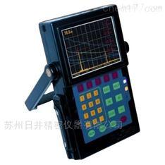 2300型数字式超声波探伤仪