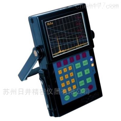 2300.2300型数字式超声波探伤仪