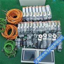 全系列上海提供贝加莱伺服驱动器维修