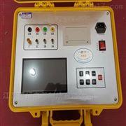 电容电流检测仪承试电力资质
