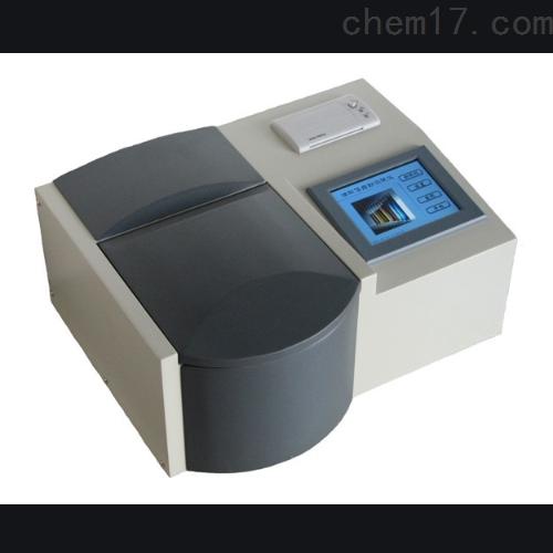 绝缘油酸值主动测定仪手艺参数