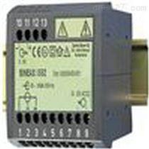 电量测试显示-导轨式单功能变送器X G536