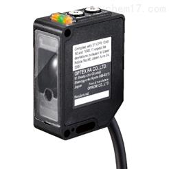 TOF-L450DP长距离检测型FASTUS激光传感器TOF-L450DN
