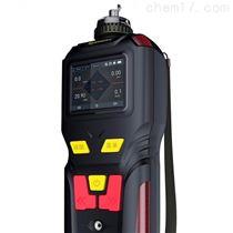 LB-MS4X手持式voc氣體檢測儀