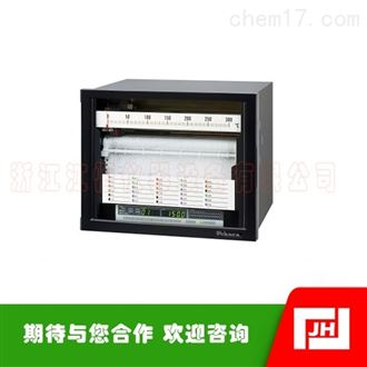 OHKURA大仓RM25G走纸记录仪