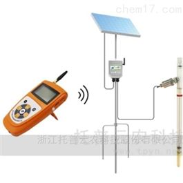 TRS-IIN土壤水势测定仪