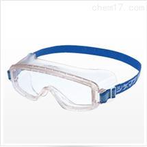 SP-17F日本重鬆防護眼鏡眼罩護目鏡