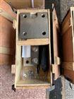 10吨防爆的称重传感器 防爆型桶槽秤重模块
