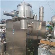 大型400高速混合湿法制粒机