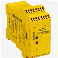 MOC3ZA-KAZ34D3德国SIKC安全继电器
