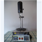 NQ-H石油混調器