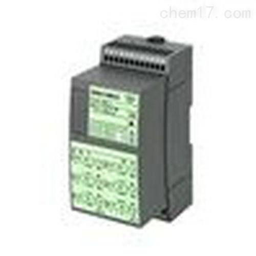 电量测试显示-多功能变送-德国DME442-424