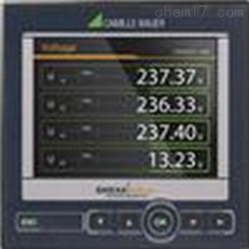 电量测试显示-AM1000,2000,3000