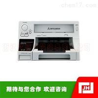 MITSUBISHI三菱CP31W-Z视频打印机