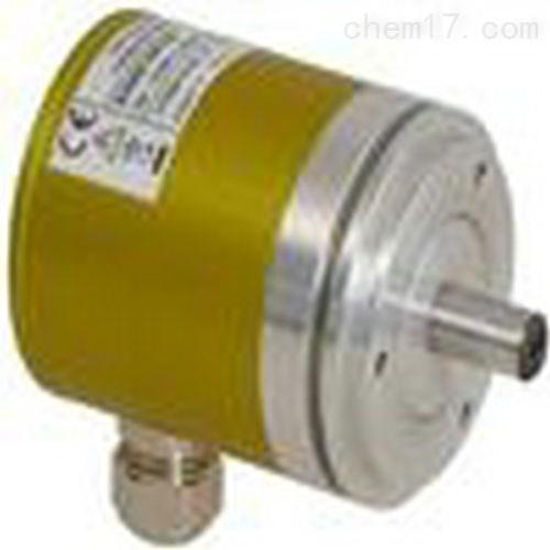 电量测试显示-角位变送器-德国WT720