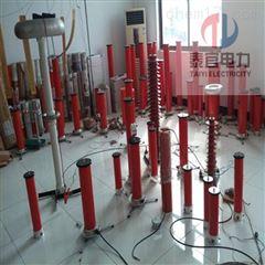 60KV/5mA智能型直流高压发生器
