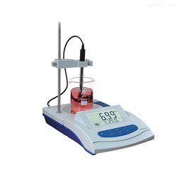 PHS3GPHS-3G型pH计