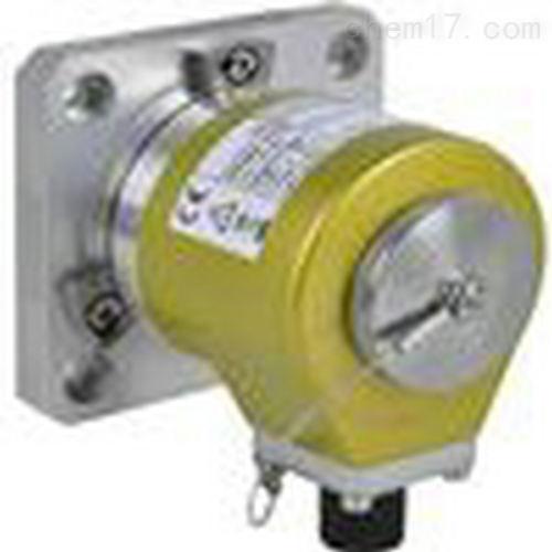 电量测试显示-角位变送器-KINAX 702系列