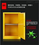 LBS-FB22乐博仕防磁柜