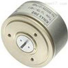 电量测试显示-角位变送器-德国KINAX 2W2