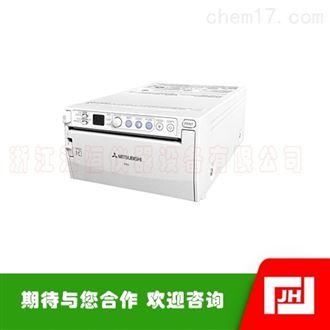 MITSUBISHI三菱P93W-Z视频打印机