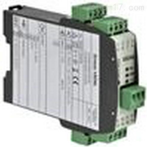 电量测试显示-信号转换器--德国V604S