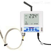 仁科无线单温度变送记录仪