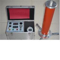 绵阳200KV直流高压发生器电力承装修试