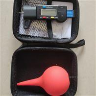 混凝土碳化深度测定仪度测量尺