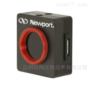 Newport LBP2 激光束分析儀