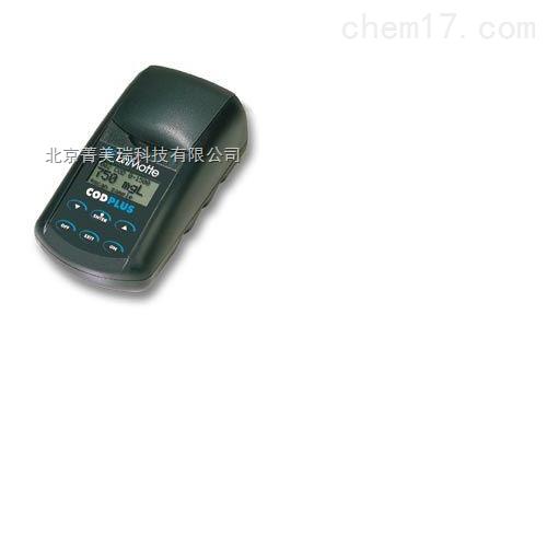 美国雷曼COD测定仪