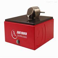 定貨號:DH108傅立葉紅外光譜儀