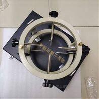 混凝土弹性模量测定仪砼弹性测试仪
