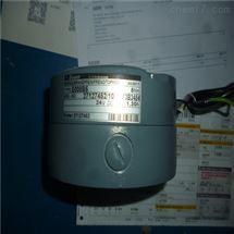 Danfoss丹福斯EV210A电磁阀