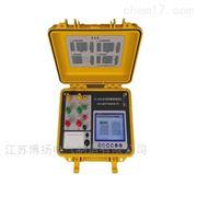 承试电力工具变压器电参数测试仪