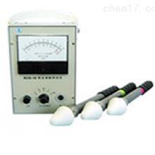 电磁场强仪微波漏能检测仪