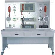 楼宇给排水监控系统实训台