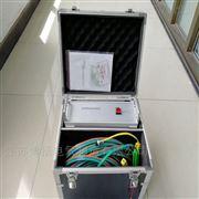 承装修试电力设施变压器损耗参数测试仪