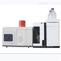 SA-50液相色谱-原子荧光联用仪