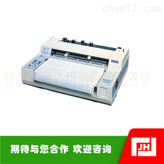 PANTOS U-228走纸记录仪