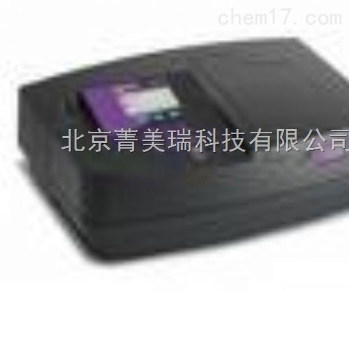 紫外/可见分光光度计