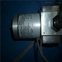 离合器Mayr 520.201.0