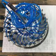 水浴氮吹儀YDCY-36L氣針自由升降
